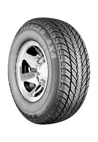 Avenger 4x4 Tires