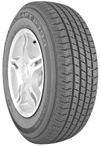P794 Tires