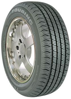 Touring HR Tires