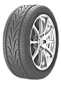 AVS dB S2 Tires