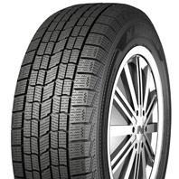 SN-1 Tires