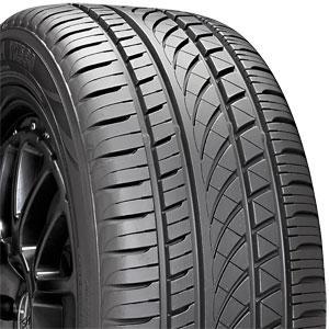 YK580 Tires