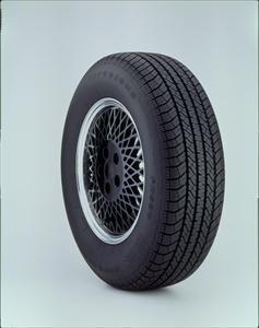 FR680-02 Tires
